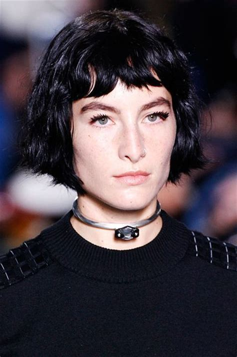 chanel haircuts coco chanel haircuts and bobs on pinterest