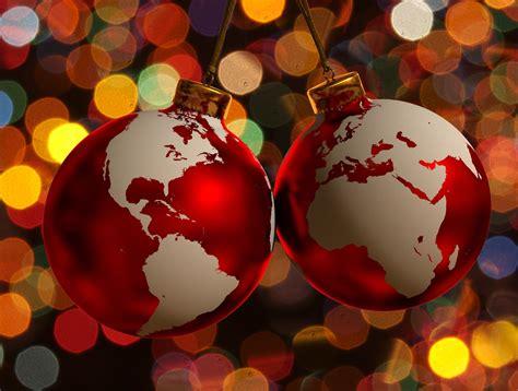 imagenes navideñas tercera dimension la navidad alrededor del mundo mis clases en casa