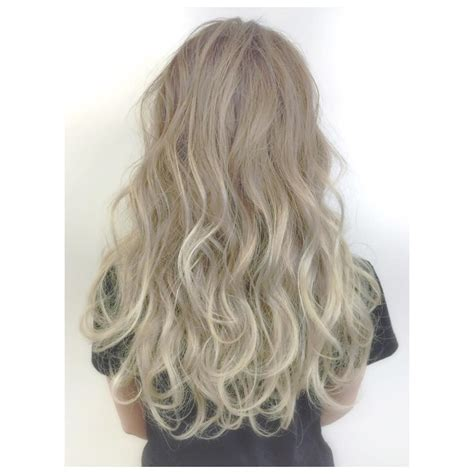 beige blonde hair color photos beige ombre hair colors ideas