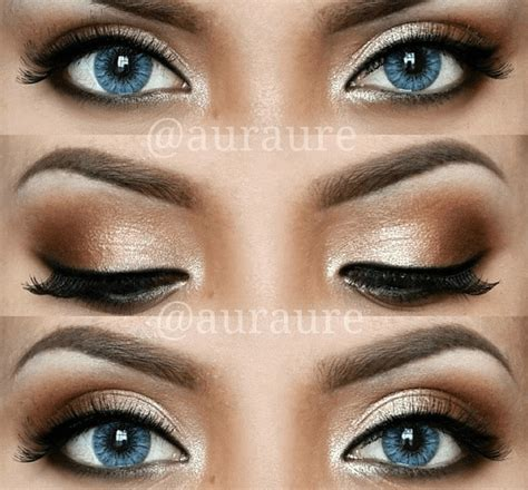 implora eyeshadow eye shadow bold eyeshadow looks to inspire your inner makeup artist