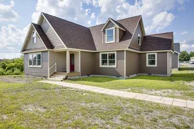 silverpoint homes modular homes builders in beckley