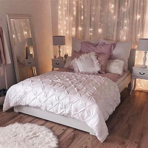 Ideas For Bedrooms Pinterest | best 25 cute bedroom ideas ideas only on pinterest cute