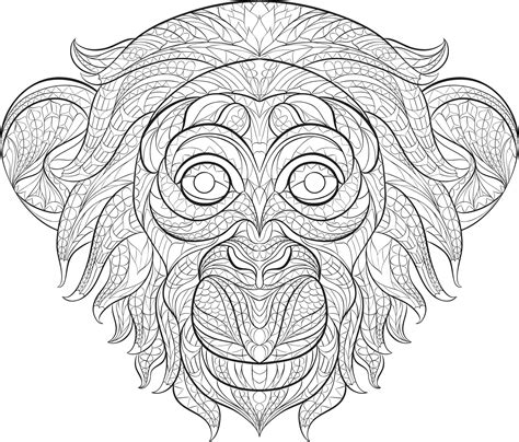 Celebrate Chinese New Year With 6 Cool Coloring Pages Cool Colouring Pages