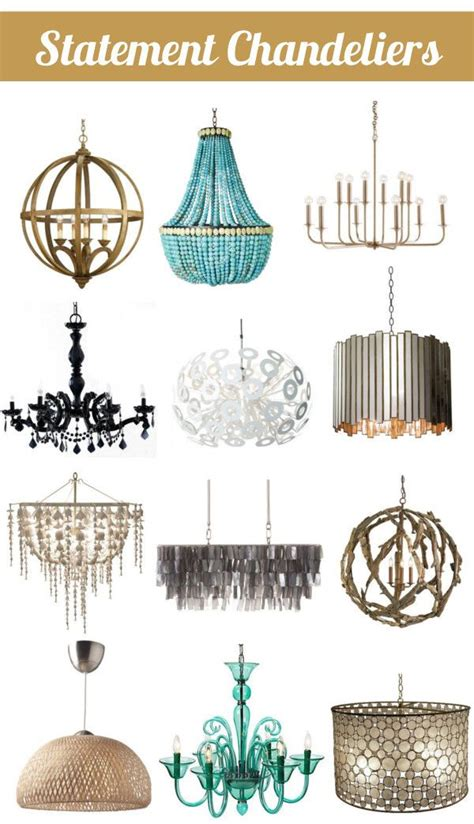 statement light fixtures statement light fixtures chandeliers and pendants a