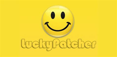 lucky patcher how to download mcent for pc