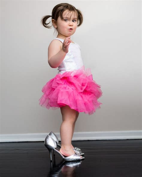 children high heels 78 best images about children high heels on