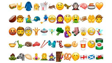 film emoji online subtitrat filme online filme online hd filme si seriale noi online
