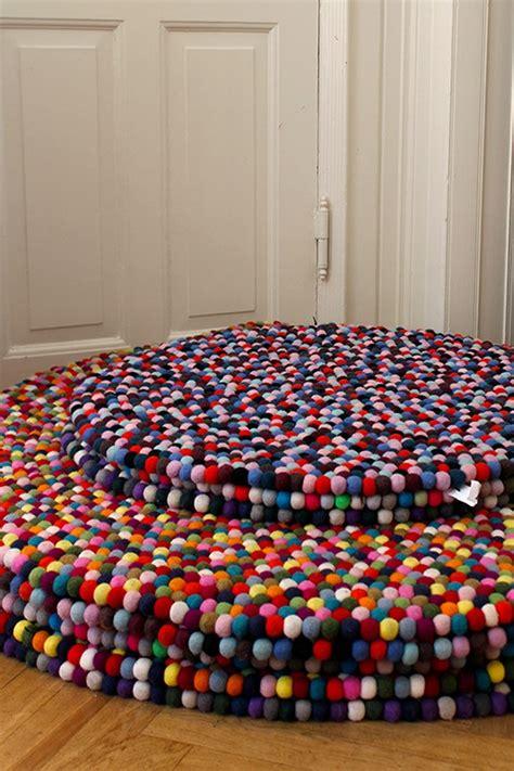 alfombra pinocchio alfombra pinocchio coral negro