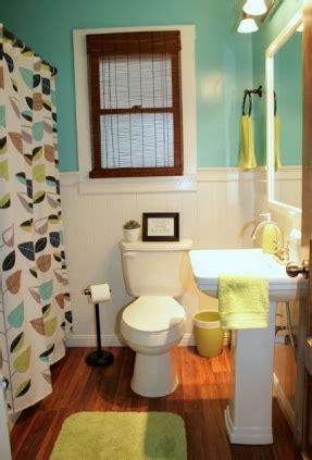 teal green bathroom teal shower curtain foter