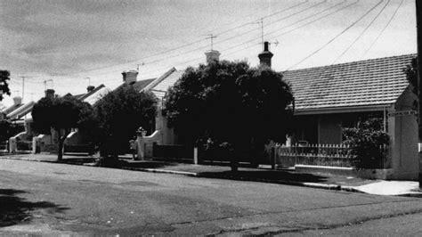 wedding photographer sydney western suburbs macdonaldtown the phantom sydney suburb with just a