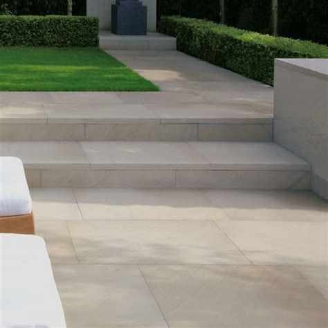 Buy Patio Slabs by Paver And Wall Pinteres