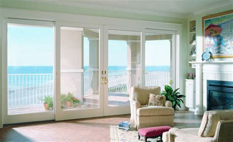 interior doors  styles youll love   view windows