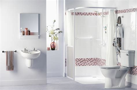 the trends of 2018 in bathroom decor and design