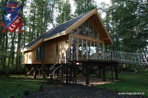 Timber Frame Log Cabins by Timber Buildings By Log Cabins Lv Log Cabins Lv