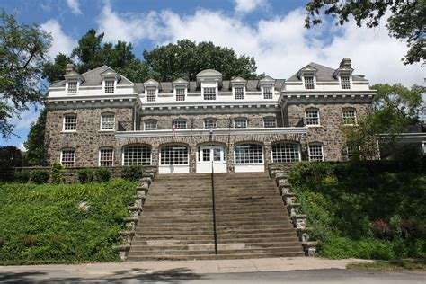 fraternity house file zeta psi fraternity house lafayette college 01 jpg wikivisually