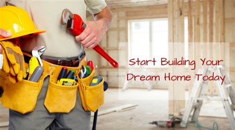 why hire custom home builder goal construction custom why should you hire custom home builders linkedin blog
