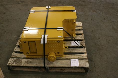 caterpillar tanks heavy equipment parts