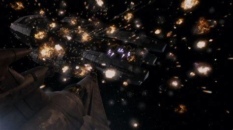 battlestar galactica wallpapers  images