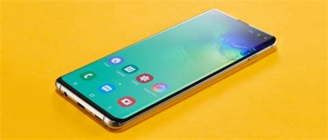 samsung galaxy   review techradar