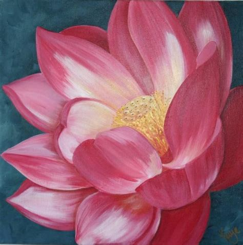watercolor lotus tutorial 1104 best drawing painting images on pinterest drawing