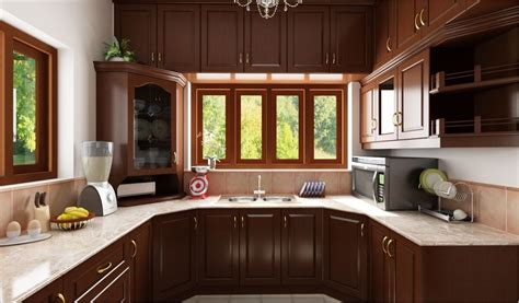 home interior indian kitchen designs innovation rbservis