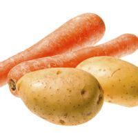 antibiotico cosa mangiare starbene