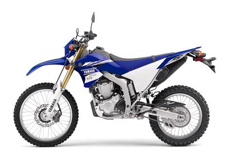 2013 yamaha wr250f review 2013 yamaha wr250f specifications specs html autos weblog