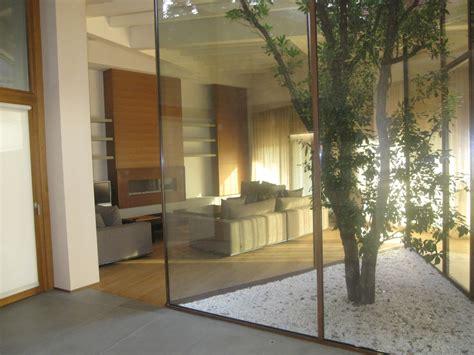 alberi da interni rinnovati l involucro e gli spazi interni imprese edili