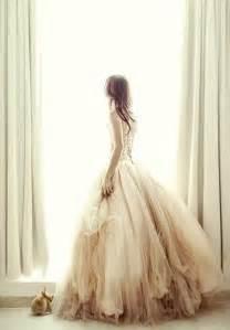 beautiful dress fashion image 494945 on favim com