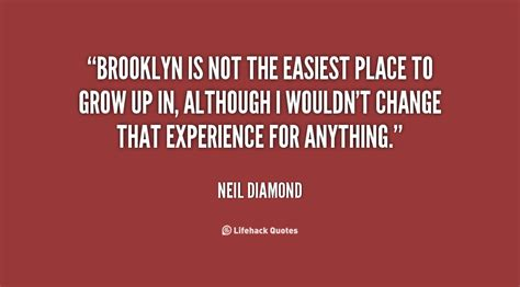 quotes film brooklyn brooklyn quotes and sayings quotesgram