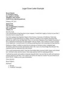 Certification Letter For Contractor Legal Covering Letter Letter Of Recommendation