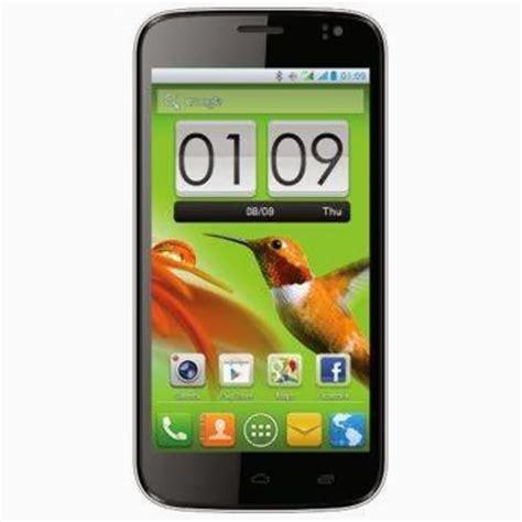 Hp Tablet Android Evercross daftar harga handphone evercoss android murah semua tipe lengkap