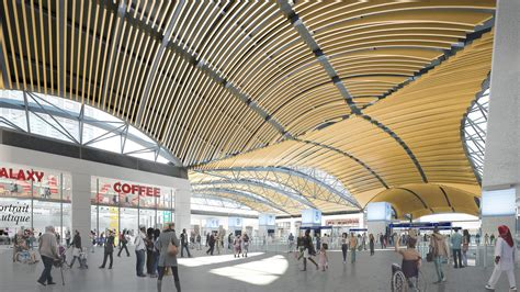 design competition urged for hs2 viaduct hs2 seeks architects for 163 220m stations contracts