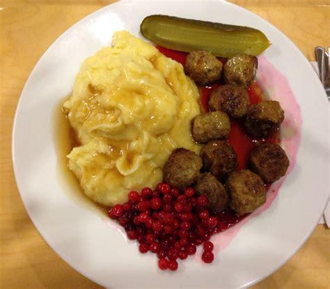 cucine svedesi cucina svedese