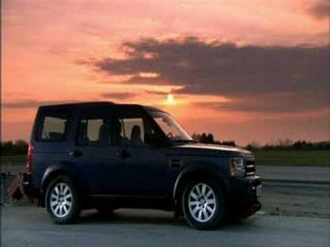 lifted land rover lr3 land rover discovery lr3 the big lift youtube