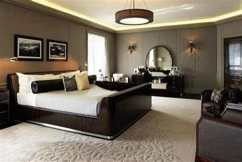 Bedroom Design Ideas 51 Inspirational Bedroom Design Ideas