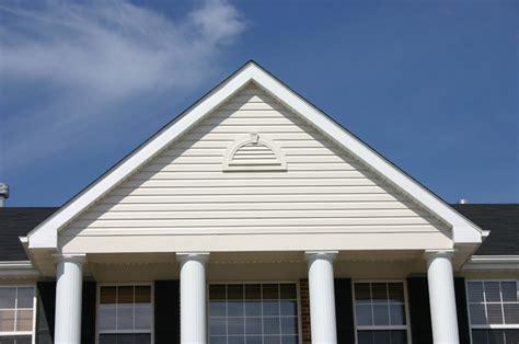 excellent exteriors siding installation repair excellent exteriors llc
