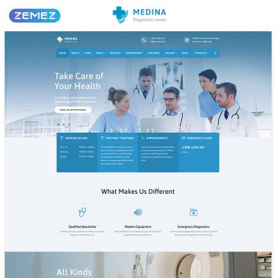 bestselling html css theme  website templates