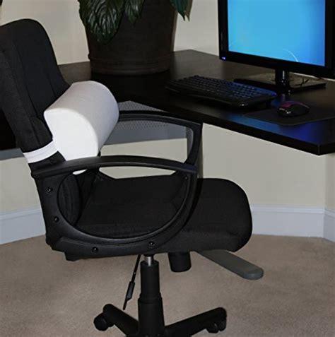 lumbar roll pillow for chair lumbar roll back support pillow for chair backrest cushion