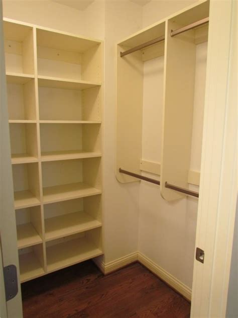 Tiny Walk In Closet by Small Walk In Closet Studio Design Gallery Best Design