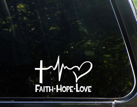 faith hope love wallpapers picture