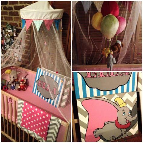 Best 25 Vintage Circus Nursery Ideas On Pinterest Circus Nursery Decor
