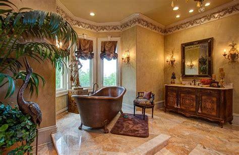 bathroom ideas with clawfoot tub 27 beautiful bathrooms with clawfoot tubs pictures