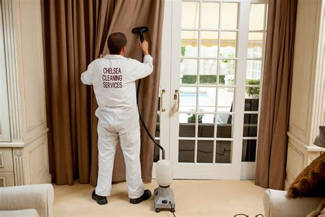 net curtain cleaner curtain cleaning cape town curtain menzilperde net