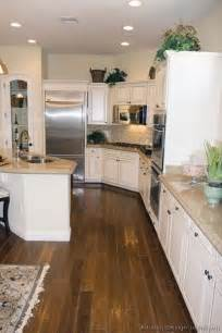 White Kitchen Tile Backsplash Ideas Kitchen Tile Backsplash Ideas With White Cabinets