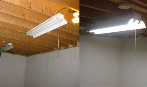 basement light fixture basement light fixture rooms