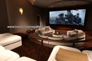 read more luxury home cinema design and install click