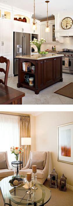 richmond hill interior designer aurora interior designer