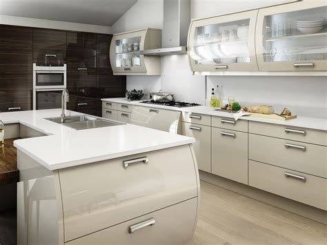 Avant Kitchen Units avant beige from eaton kitchen designs wolverhton