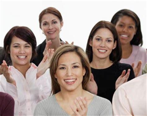 imagenes de mujeres unidas orando cursillos de cristiandad para mujeres el visitante